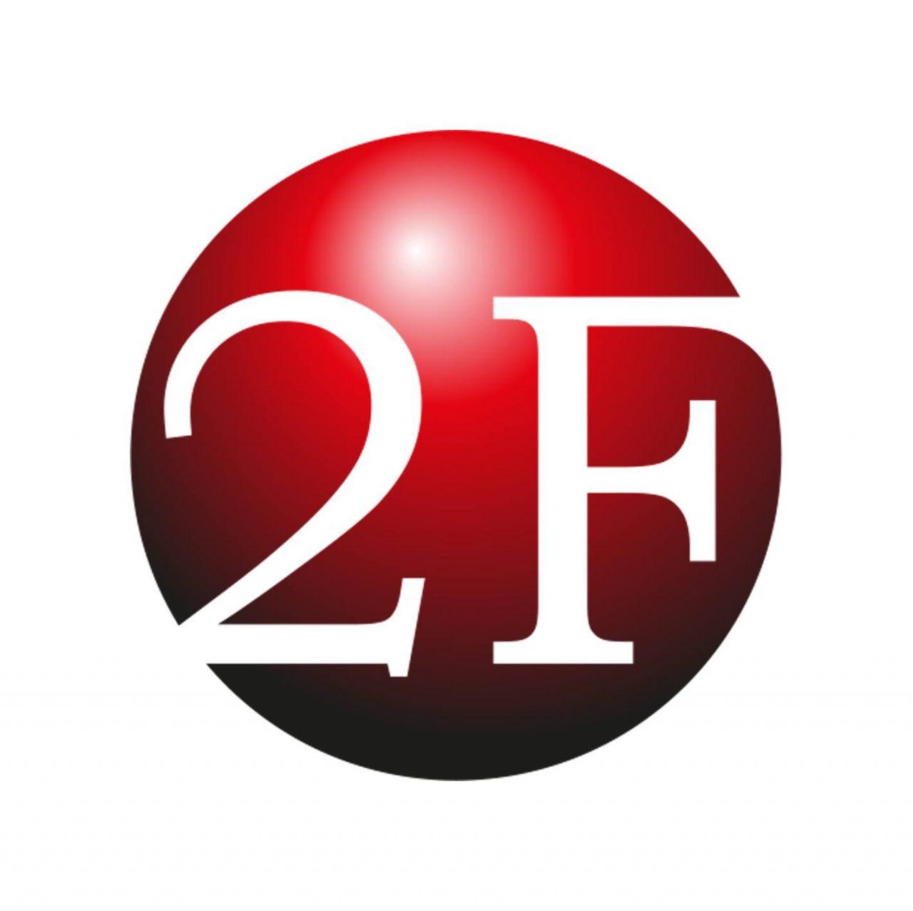 2F Artigiana